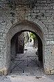 Les Matelles-Porte du Pont Levis-20110514.jpg