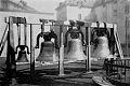 Les cloches de Notre-Dame de Quebec.jpg