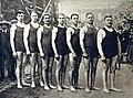 Les enfants de Neptune de Tourcoing, en 1922 (water-polo).jpg