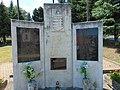Lesencetomaj első világháborús hősi emlékműve.jpg