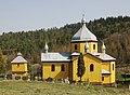 Leszczowate, cerkiew św. Paraskewy (HB4).jpg