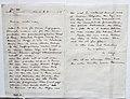 Letter by Theodor Herzl.jpg