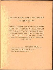 filosof 237 a y constituci 243 n pol 237 tica fil 243 sofos empiristas