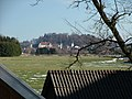 Leutkirch - panoramio (13).jpg
