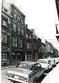 Leuven Koning Leopoldstraat I-straat 9-15 - 197448 - onroerenderfgoed.jpg