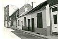 Leuven Lepelstraat 21-25 - 197455 - onroerenderfgoed.jpg