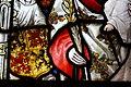 Leuven Sint-Antoniuskapel 33.JPG