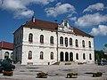 Levier mairie.JPG