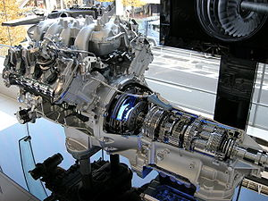 toyota ur rh ru wikipedia org toyota ur engine capable of high miles Toyota 20R Engine