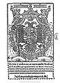 Leyes y ordenanças nueuam ete hechas por su Magestad pa la gouernacion de las Indias y buen tratamiento y conseruacion de los Indios ... que se han de guardar en el consejo y audi ecias reales q en ellas residen.jpg