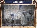 Liège S6.jpg