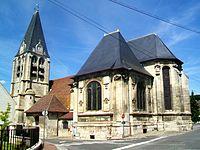 Liancourt (60), église Saint-Martin.jpg