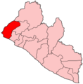 Liberia-Grand Cape Mount.png