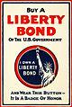 Liberty Bond - 1.jpg