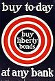 Liberty Bond - 4.jpg
