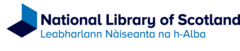 Library-logo-2015.png