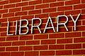 Library (2871078199).jpg