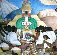 SISTEMA DE EDUCACIÓN DEL ANÁHUAC