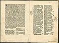 Libro de los santos angeles 1490 Eiximenis.jpg