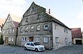 Lichtenau, Holzschuherstraße 17-002.jpg