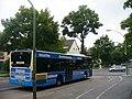 Lichtenrade - Gross-Ziethener-Strasse - geo.hlipp.de - 38625.jpg