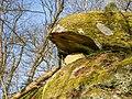 Lichtenstein Felsenlabyrinth-20200315-RM-170138.jpg