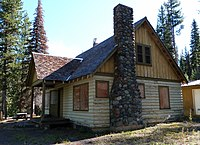 Lick Creek residence 1 - Wallowa-Whitman NF Oregon.jpg