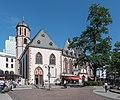 Liebfrauenkirche, Frankfurt 20190914 1.jpg