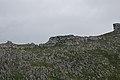 Liendo, Cantabria, Spain - panoramio (5).jpg