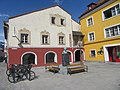 Lienz, Austria - panoramio.jpg