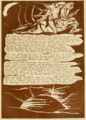 Life of William Blake (1880), volume 1, facing page 239.png