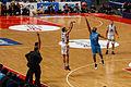 Liga ACB 2013 (Estudiantes - Valladolid) - 130303 201530-2.jpg