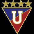 Liga Deportiva Universitaria de Quito.png