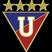 Liga Deportiva Universitaria de Quito - Wikipedia, la