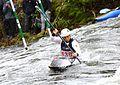 "Liga Nacional de Slalom Olímpico ""Manuel Fonseca"" - MAIALEN CHOURRAUT.jpg"