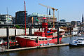 Light Vessel 13 (ship, 1952) 01.jpg