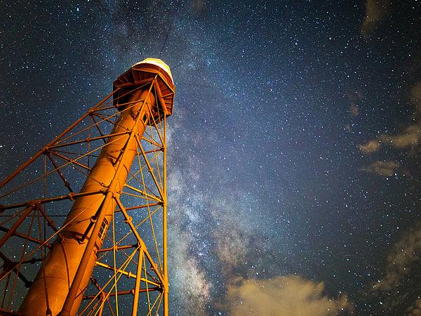Lighting the Stars.jpg