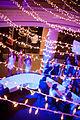 Lights, Camera, Action (6354734249).jpg