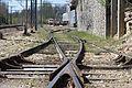Ligne de Bourron-Marlotte à Malesherbes - 2013-04-21 - IMG 9285.jpg