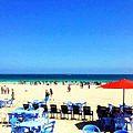 Liido beach Mogadishu Somalia.jpg