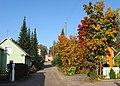Liittokatu Hakali Lappeenranta.jpg