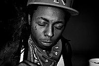 Lil Wayne.jpg
