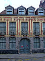 Lille 45 rue basse ( PA00107623.jpg