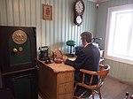 Lillehammer-Maihaugen, Norges Postmuseum (13).jpg