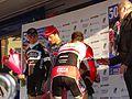 Lillers - Grand Prix de Lillers-Souvenir Bruno Comini, le 9 mars 2014 (145).JPG