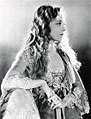 Lillian Gish NM430.jpg