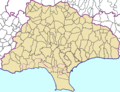 LimassolDistrict (1).png
