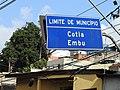 Limite de Cotia e Embu (May 2018).jpg