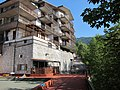 Limone Piemonte, Province of Cuneo, Italy - panoramio (1).jpg