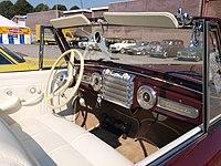 Lincoln Continental - Wikipedia